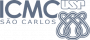 emse:icmc_new_logo.png