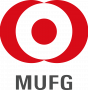 emse:the-mufg-logo.png