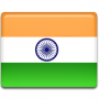 wiki:india_flag_256.png